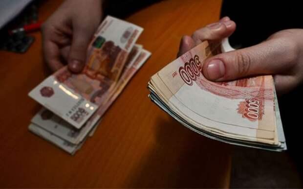 Новую «коронавирусную» выплату россияне получат до конца лета