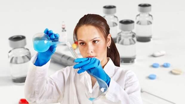 Медики смогут предсказывать тяжелую форму COVID-19 по методу Швейцарии