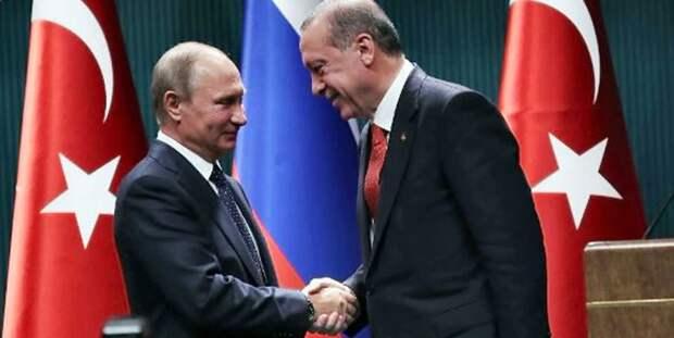turki-razbity-v-idlibe-rossiyane