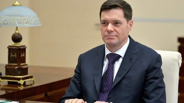 """Пять олигархов могут купить все регионы России: Пронько объявил """"момент истины"""""""