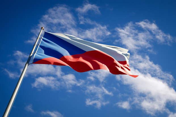 Чехия призвала Москву перестать называть её недружественным государством