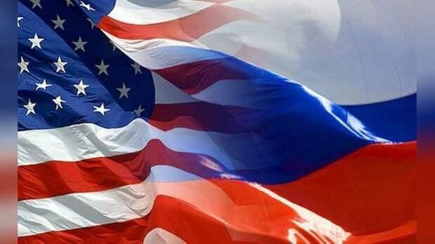 США уволят почти 200 сотрудников посольств вРоссии — названа причина