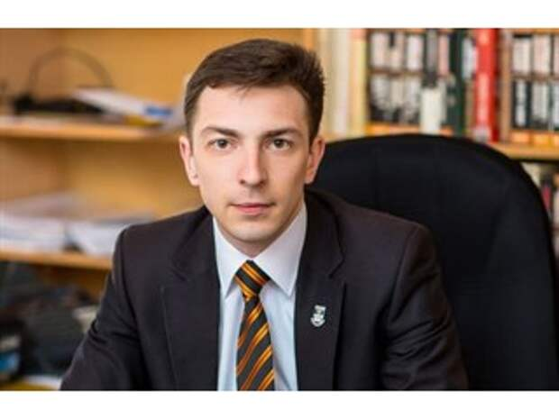 «У власти в Латвии находятся люди, которые ненавидят Россию»