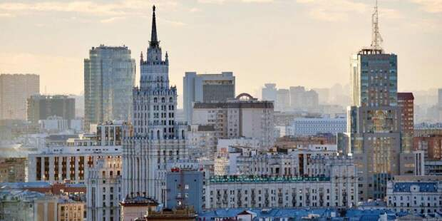 Депутат МГД Гусева: Социальные обязательства перед москвичами выполняются в полном объеме