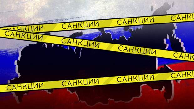 Американцы осудили Байдена после введения очередных санкций против России