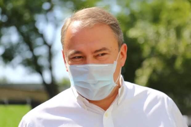 Новый переход в Кузьминках после вмешательства Толстого обустроят уже в июле