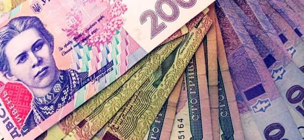 «Предчувствия какие-то нехорошие»: эксперт указал на опасный для экономики Украины сигнал