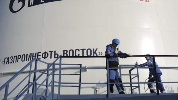 Будут новые технологии нефтедобычи