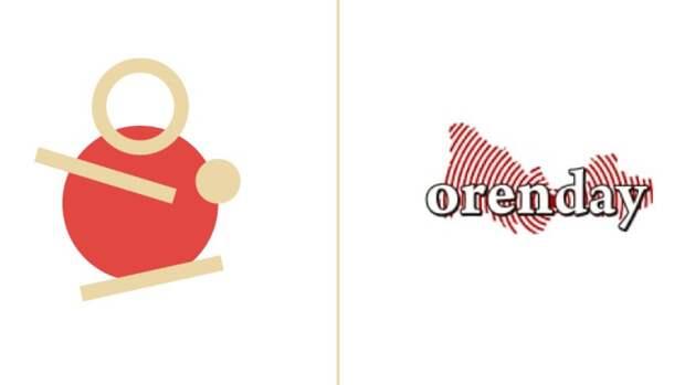 Медиагруппа «Патриот» объявила о партнерстве с порталом Orenday.ru