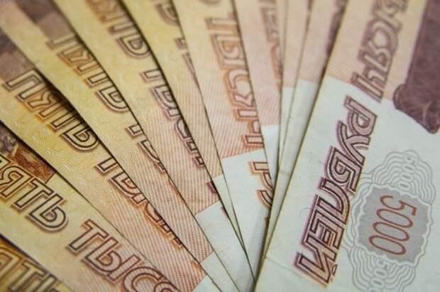 В Петербурге задержаны подозреваемые в незаконном обналичивании денег
