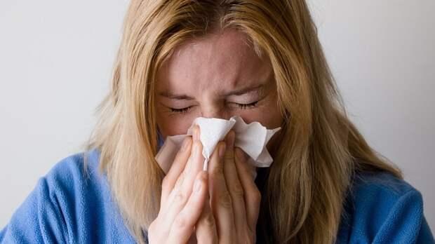 Народные приметы на 13 мая: как избавиться от весенней лихорадки