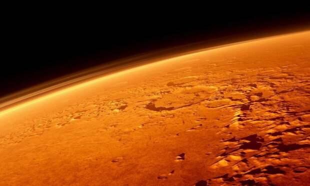 Найдут ли жизнь на Марсе? Марсоход сел и начал исследовать Красную планету