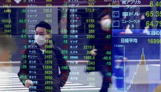 Сырье и российский рынок сохраняют потенциал роста