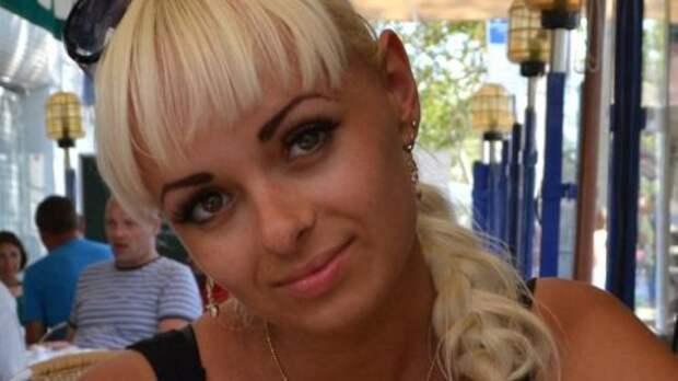 Блондинка из Киева: Оказывается, это мы зомбированы, а им в России хорошо