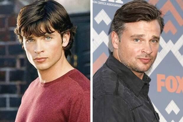 Как изменились звёзды 90-х, звёзды 90-х тогда и сейчас