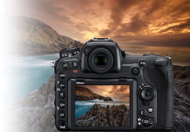 Картинки по запросу Nikon