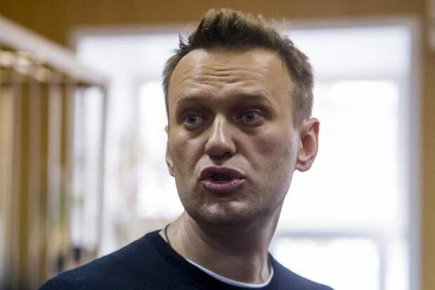 Навальному могут заменить условку на реальный срок: мнение эксперта