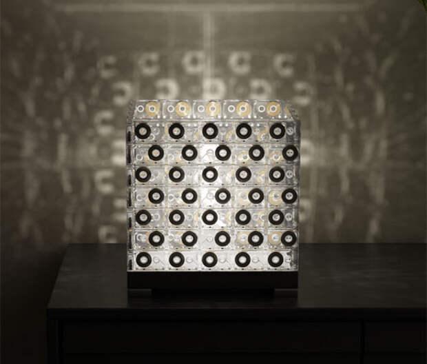 cassette_lamp_transparent (520x443, 34Kb)