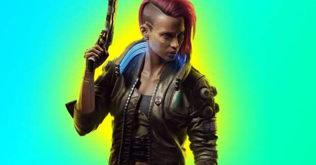 В обновлении Сyberpunk 2077 получила 500 изменений. Вот 10 самых важных из них