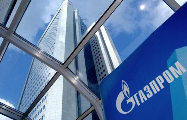 """""""Газпром"""" может обеспечить Европу газом даже холодной зимой"""