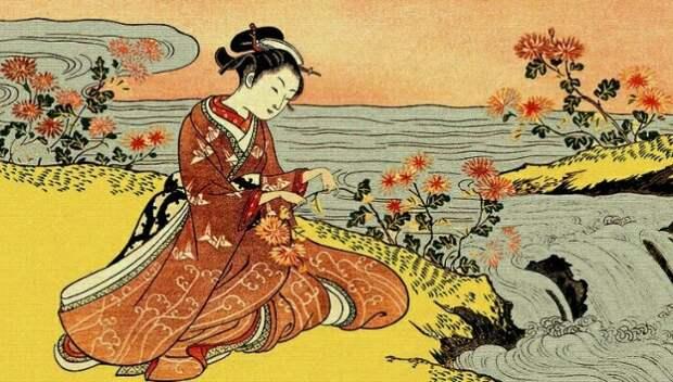 10 исторических фактов о Японии, которые позволяют взглянуть на эту страну с другой стороны