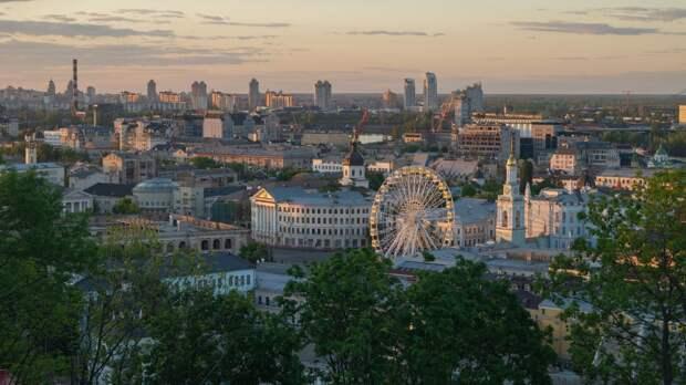 Секретарь СНБО: Украина охотно обменяет Медведчука на осужденных в России украинцев