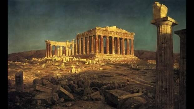 Кому нужны исторические мифы?