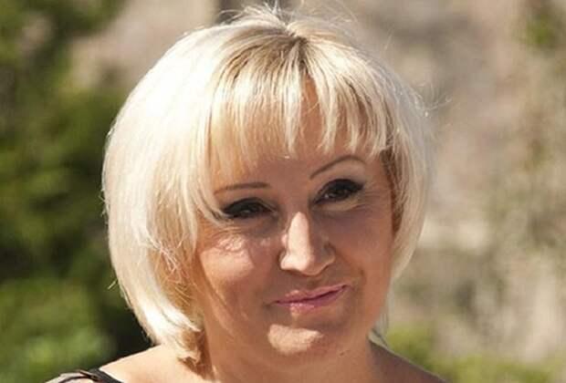 Солистка «Фристайла» Нина Кирсо скончалась после двух лет комы