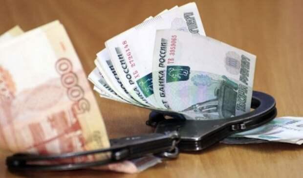 Экс-глава Удмуртии признан виновным в коррупции