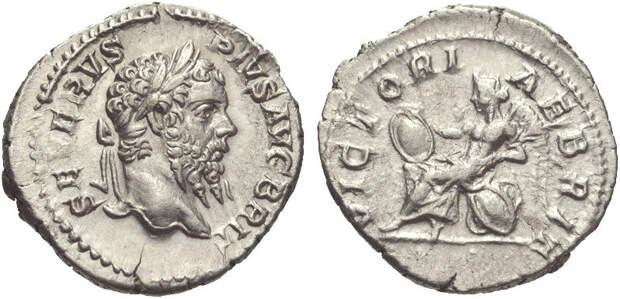 Septimius_Severus_Denarius_210_824434.jpg
