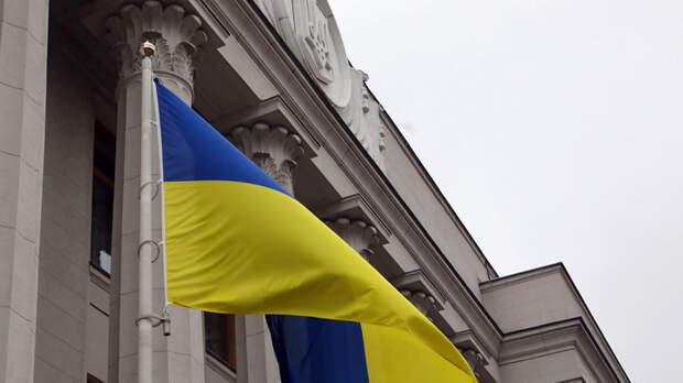 """""""Позор!"""": Мальчишке-сироте на Украине не смогли простить победу со """"Смуглянкой"""""""