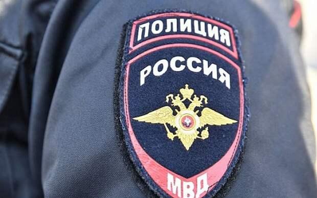 Полиция установила, как волгоградские подростки получили ранения