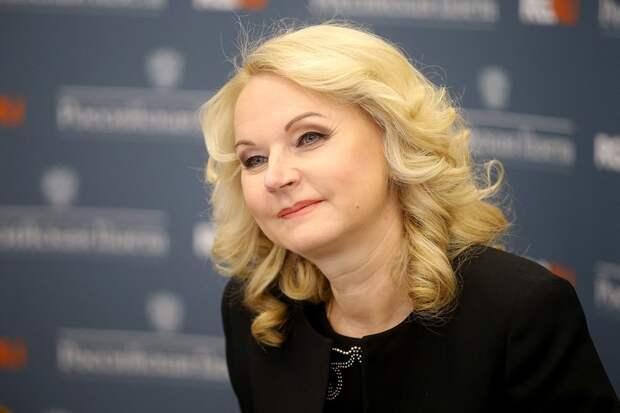 Голикова предлагает увеличить в 2019 году квоты на иностранных рабочих