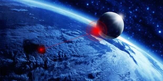 На поиск Нибиру будет отправлен космический флот