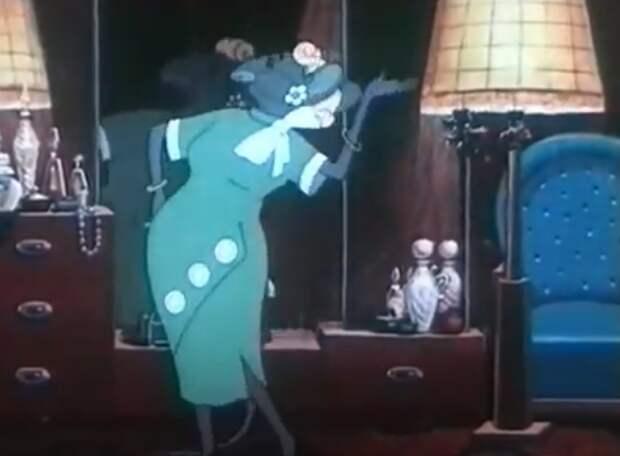 А ведь советские мультфильмы для взрослых до сих пор актуальны. Судите сами.