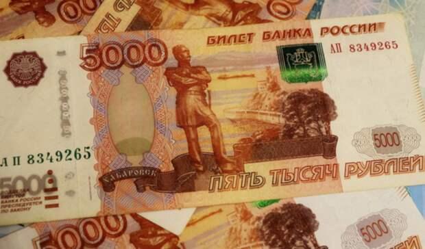 Более 500млн рублей задолжал тагильский ВГОК заэлектроэнергию