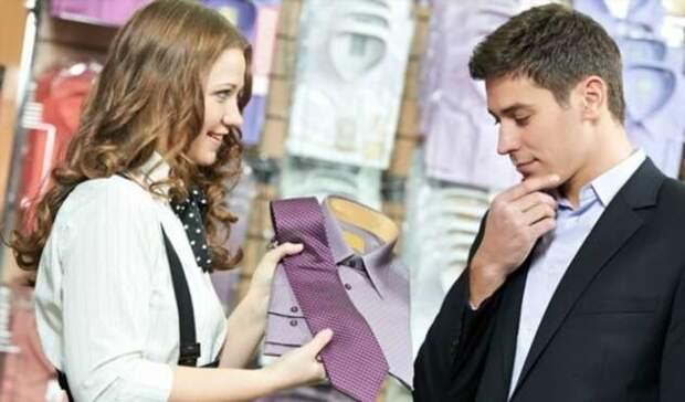 6 ситуаций, которые помогут гарантированно узнать истинный характер жениха