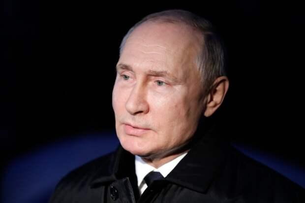 Владимир Путин, 1 февраля 2021.jpg