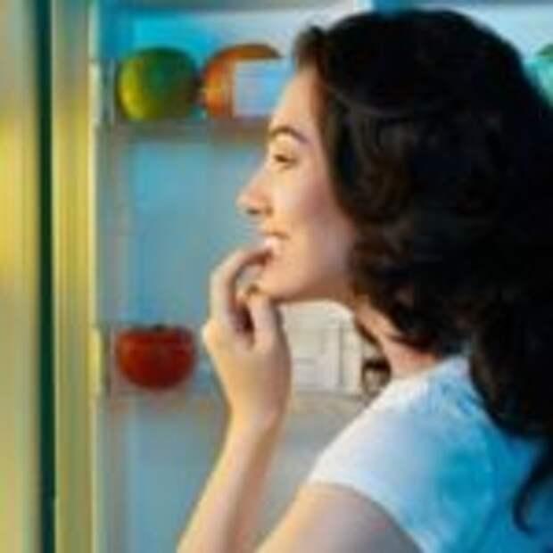 Как обмануть аппетит: лучшие способы борьбы с перекусами и перееданием
