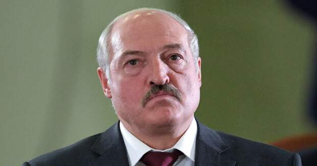 Лукашенко отрывает козыри: новый расклад не в пользу Меркель и компании