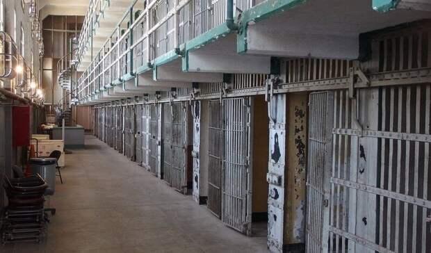 СледкомБашкирии завел уголовное дело из-за заключения фиктивных контрактов колонией