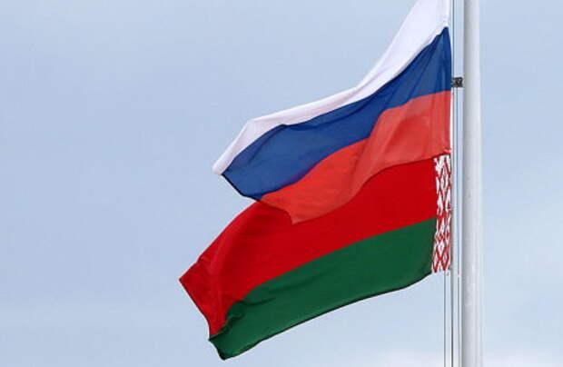 Минченко: если Белоруссия выдаст задержанных россиян Украине, то похоронит минский процесс и отношения с Москвой
