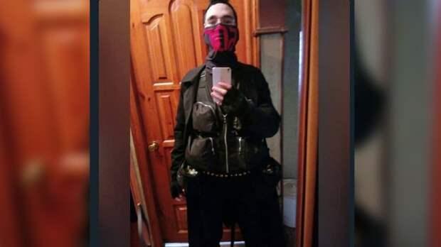 «Кормим убийц»: Фадеев призвал вернуть смертную казнь после трагедии в Казани