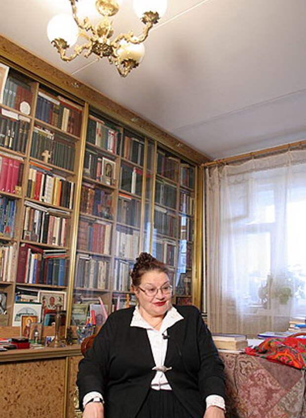 фотография Наталья Величко