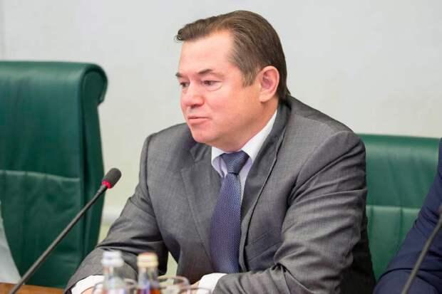 Чтобы вывести российскую экономику на траекторию роста, нужно принять программу академика Глазьева