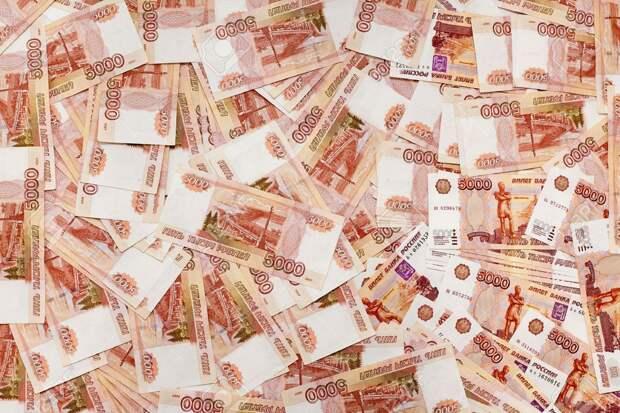 Жительница Бурятии выиграла президентский грант в размере семи миллионов рублей