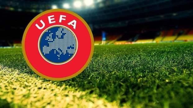 УЕФА выпустил джина из бутылки. Обратно загнать его будет гораздо тяжелее