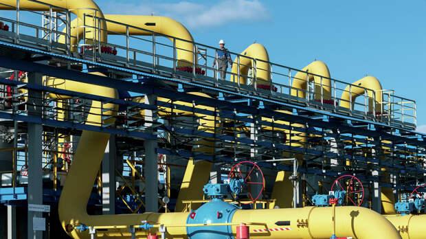 В России рассказали о новой реальности на энергетическом рынке