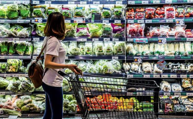 5 продуктов, которые не стоит покупать, даже если на них в магазине сделали скидку