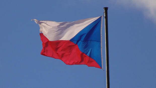 Чехия сообщила о высылке 18 российских дипломатов